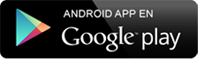 ANDROID APP EN Google play