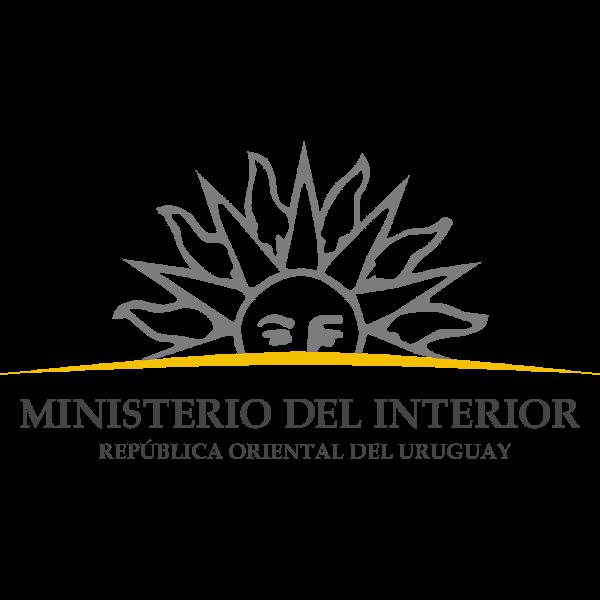 Bonomi: Mayor presencia policial en barrio montevideano de Marconi bajó las rapiñas 60 % desde abril