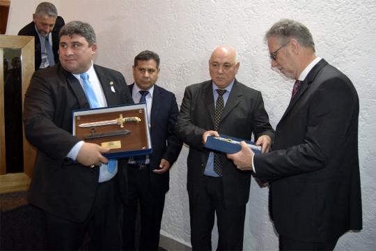 Ministerio del interior for Ministerio del interior argentina