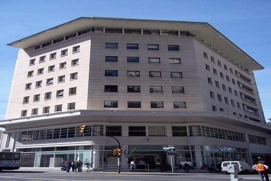 Ministerio del interior for Llamado del ministerio del interior 2016