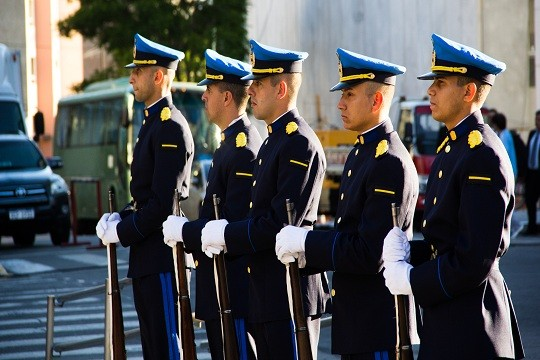 Ministerio del interior for Ministerio del interior pagina oficial